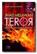 jihad melawan teror