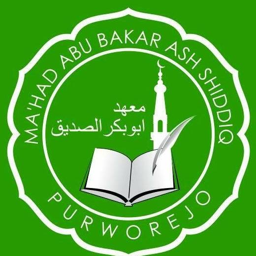 Ma'had Abu Bakar Asshidiq Purworejo